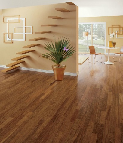 Wood laminate flooring Carpet Right Malaysia. Timber Wood Flooring installation specialist in Malaysia   Carpetright