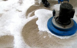 carpet cleaning malaysia