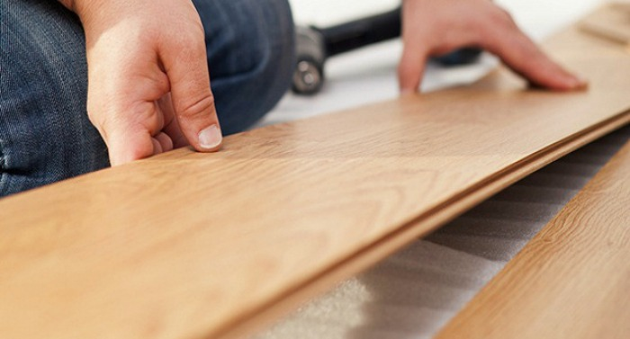 flooring timber malaysia. Timber Wood Flooring installation specialist in Malaysia   Carpetright